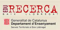 Serveis educatius Baix Llobregat
