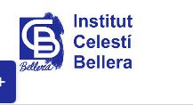 Institut Bellera Granollers