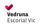 Escorial Vedruna Vic