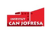 Can Jofresa Terrassa