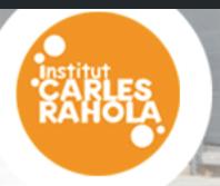 Institut Carles Rahola. Girona