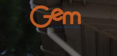 Escola Gem Mataró