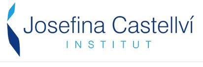 Institut Josefina Castellví. Viladecans