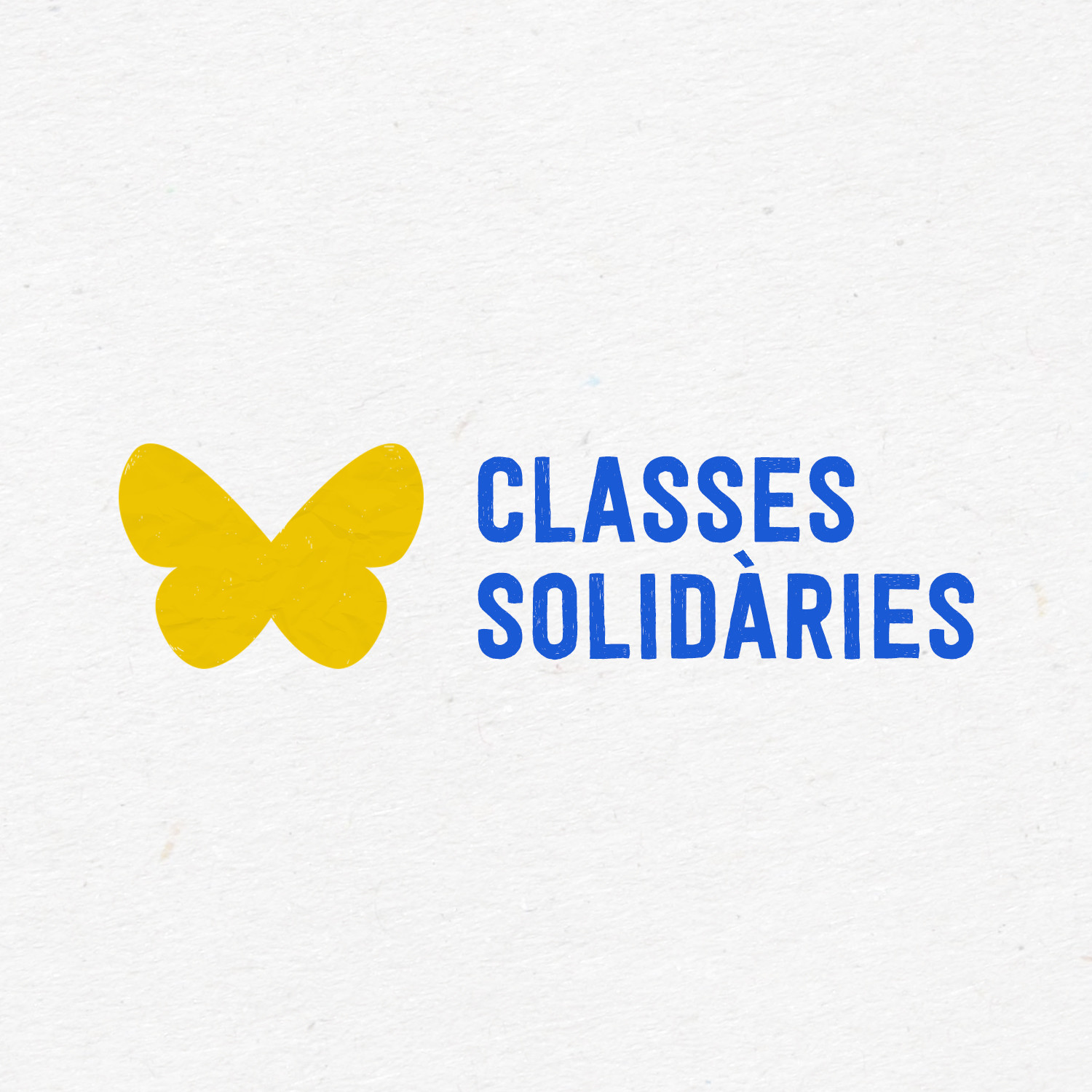 Classes Solidàries