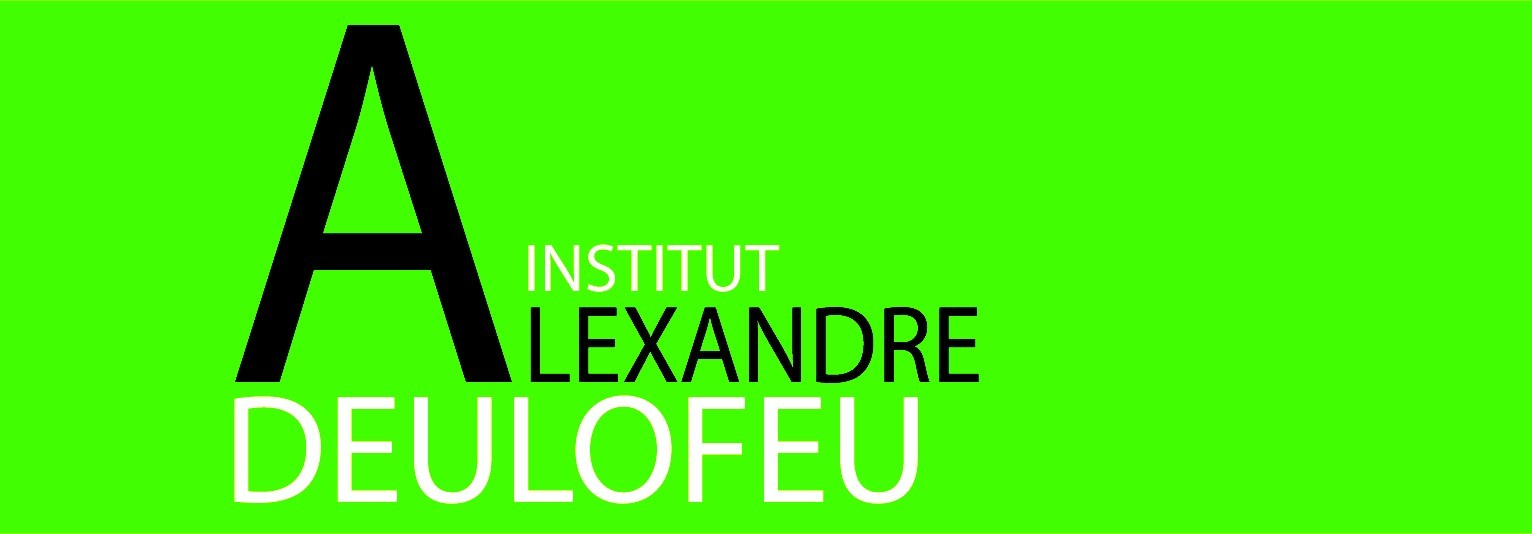 Institut Alexandre Deulofeu Figueres