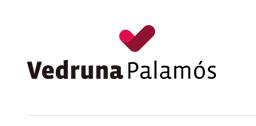 Escola Vedruna Palamós